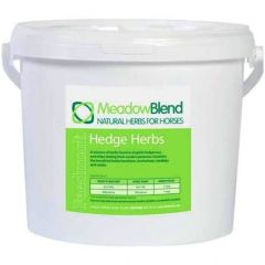 Feedmark Meadowblend Hedge Herbs 1.5kg