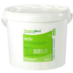 Feedmark Meadowblend Nettle 1.5kg