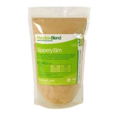 Feedmark Meadowblend Slippery Elm Powder 600g Pouch