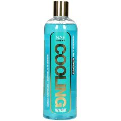 NAF Cooling Wash 500ml