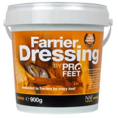 NAF Farrier Dressing by ProFeet