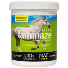 NAF Five Star Laminaze 375g