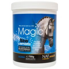 NAF Five Star Magic 750g