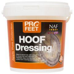 NAF Five Star ProFeet Hoof Dressing 900g