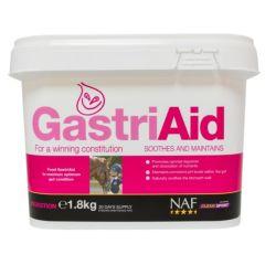 NAF GastriAid 1.8kg