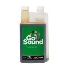 NAF Go Sound 1 Litre