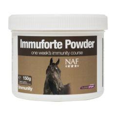 NAF Immuforte Powder 150g