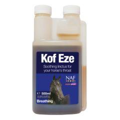 NAF Kof-Eze 500ml