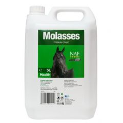 NAF Molasses 5 Litre