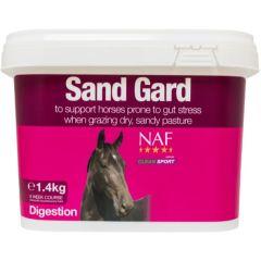 NAF Sand Gard 1.4kg