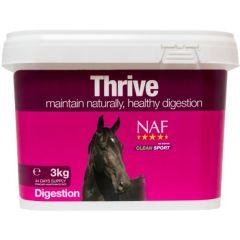 NAF Thrive 1.4kg