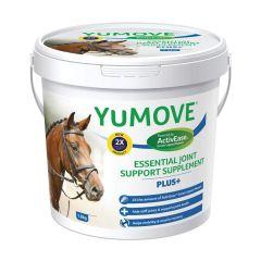 Lintbells YuMOVE Plus for Horses (Equine)-1.8kg