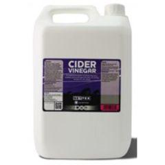 Nettex Apple Cider Vinegar 5 Litre