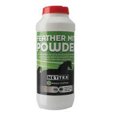 Nettex Feather Mite Powder 200g (Equine)