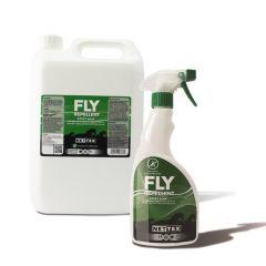 Nettex Fly Repellent Standard 250ml