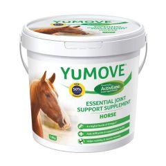 Lintbells YuMOVE Horse (Equine)-1.8kg