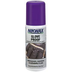 Nikwax Glove Proof 125ml (Human)