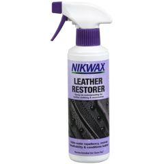 Nikwax Leather Restorer 300ml (Equine)