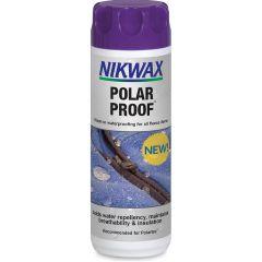 Nikwax Polar Proof (Human)