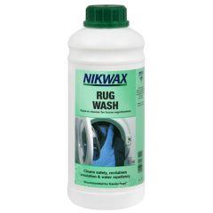 Nikwax Rug Wash (Equine)