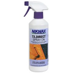 Nikwax TX.Direct Spray-On (Human)