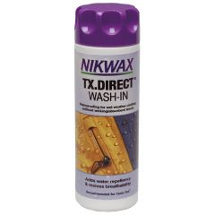 Nikwax TX.Direct Wash-In (Human)