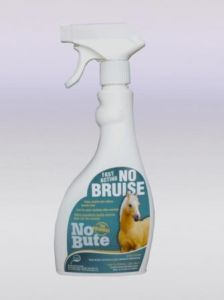 The Animal Health Company NoBruise 500ml Spray