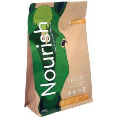 Nourish Chill Out 0.7kg (Equine)