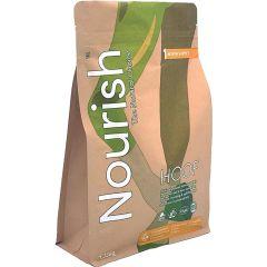 Nourish Hoof 1.35kg (Equine)