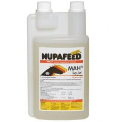 Nupafeed MAH 1 Litre