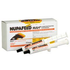 Nupafeed MAH Calming 29.5g Syringe