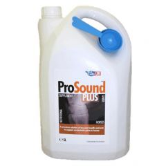 NutriLabs ProSound Plus 2 Litre (Equine) - DISCONTINUED ITEM BEST BEFORE 10/2021 30% OFF