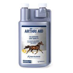 NutriScience ArthriAid 5 litre