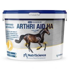 NutriScience ArthriAid Extra Strength HA