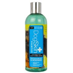 NVC Dog'Skin Shampoo (Canine)-300ml