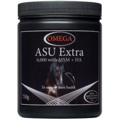 Omega Equine ASU Extra 750g (Equine)