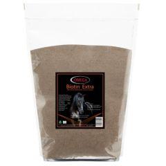 Omega Equine Biotin Extra (Equine)-2kg