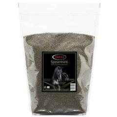Omega Equine Spearmint 1kg (Equine)