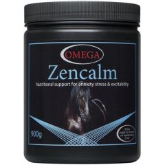 Omega Equine ZenCalm (Equine)