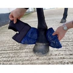 Cryochaps Absolute Wrap Pair (Equine)