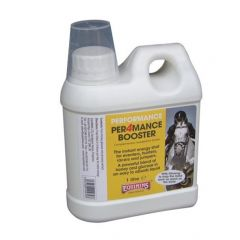 Equimins Per4mance Booster (Equine)