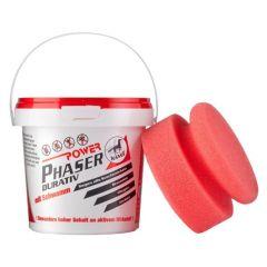 Leovet Power Phaser Durativ with sponge (included)