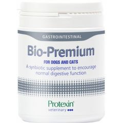 Protexin Veterinary Bio-Premium (Canine/Feline)