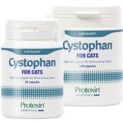 Protexin Veterinary Cystophan (Feline)
