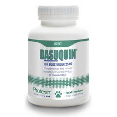 Protexin Veterinary Dasuquin for Small/Medium Dogs (Canine)