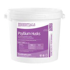 Feedmark Essentials Psyllium Husk 1kg