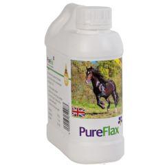 PureFlax 1 Litre