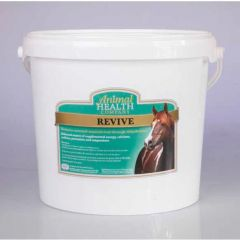 The Animal Health Company Revive 3kg