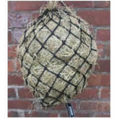 """ProStable Large Haynet (40"""") Small Holes"""