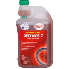 StableZone Defence 7 1 Litre